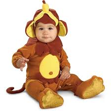 octopus halloween costume toddler newborn baby halloween costumes halloweencostumes com baby