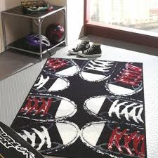 tapis chambre ado tapis chambre ado ikea ucakbileti