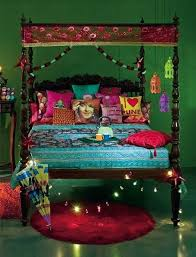 Indian Themed Bedroom Ideas Best 25 India Home Decor Ideas On Pinterest Diy Furniture India
