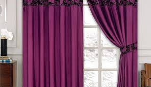 Black And Gold Damask Curtains by Curtains Satiating Black Damask Shower Curtains Awful Enrapture