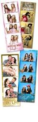 Exceptional Photo Booth Rental In Langley Bc