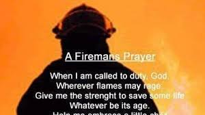 can volunteer firefighters have lights and sirens petition tom wolf red lights and sirens for volunteer firefighter