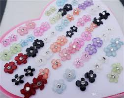plastic stud earrings plastic earrings most popular earrings ideas 2017