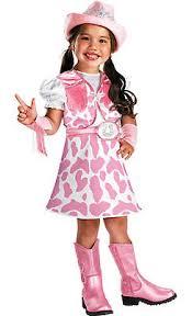 Kids Halloween Costumes Halloween Alley Indian Costumes U0026 Cowboy Costumes Indian Halloween Costumes