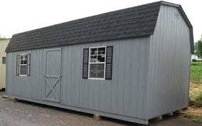 Barn Packages For Sale Large U0026 Small Wood Storage Sheds For Sale Get Great Prices On