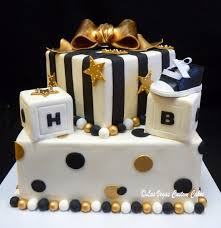 baby shower cakes cakes baby shower las vegas custom cakes