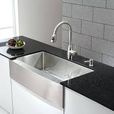 kitchen sink and faucet combinations amusing excellent lowes kitchen sink faucet combo surprising sinks