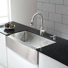 Kitchen Sink Faucet Combo Amusing Excellent Lowes Kitchen Sink Faucet Combo Surprising Sinks
