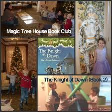 magic tree house thanksgiving on thursday brainstorm in bloom the knight at dawn book 2 magic tree house