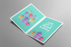 invitation greeting card mockup free design resources
