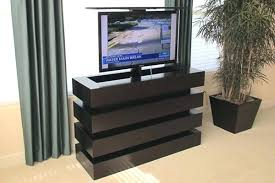 tv lift cabinet foot of bed end of bed tv lift tv lift for cabinet cabinet lift end bed lift