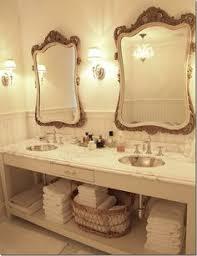 Bathroom Vanity Double by Vanity Double Sink Butcher Block Countertops Cade U0027s New Home