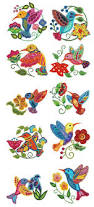 Kitchen Embroidery Designs Best 25 Embroidery Designs Free Download Ideas On Pinterest