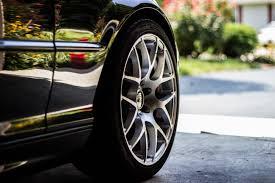 nissan almera impul bodykit title alloy wheel jpg