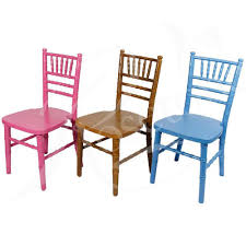 chiavari chairs for rent childrens chiavari chair hire kids chiavari chair hire cambridge