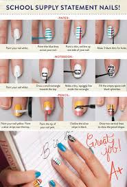 206 best nails images on pinterest christmas nails holiday