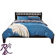 buy simple drawer box bed online in india rajhandicraft furniture