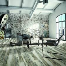 Floor And Decor Houston Texas by Flooring Vivacious White Ceiling And Adorable Grey Fireplace And