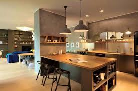 cuisiniste dordogne magasin cuisine rennes idkrea u cuisiniste u conception cuisine