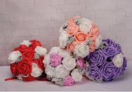 where to find best korean wedding supplies online best free cheap