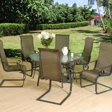 Hexagon Patio Table Hexagonal Patio Table Home Design Ideas And Pictures