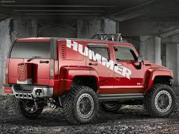 2015 Hummer 2015 Hummer Hx Concept Reviews Automotives Cars Jobs Sarkari News