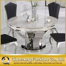 8 Seater Round Glass Dining Table Modern 8 Seater Dining Table Modern 8 Seater Dining Table