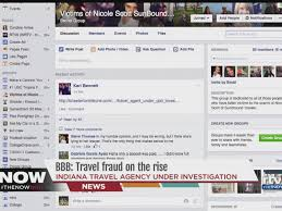 Indiana how much do travel agents make images Indiana travel agent accused of fraud as vacation hoaxes increase jpg
