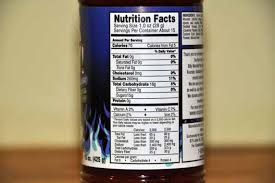 how many carbs in bud light beer my results and review of bud light nutrition facts bottle