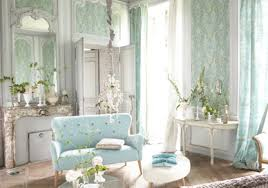 design guild designers guild interiors are delightful daydream fodder the