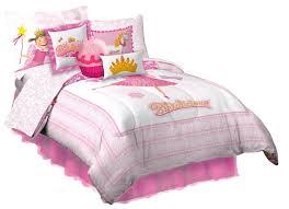Princess Duvet Cover Twin Princess Bedding U2014 Modern Storage Twin Bed Design