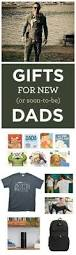 best 25 dad to be gifts ideas on pinterest fun presents for