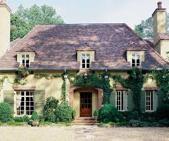 House Styles With Pictures Best 25 French Homes Ideas On Pinterest French Country Homes