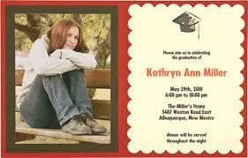 graduation open house invitation themes college graduation open house invitations as well as free