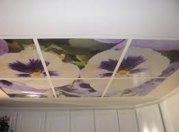 replace fluorescent kitchen light fluorescent light panel replacement u2014 office and bedroomoffice and