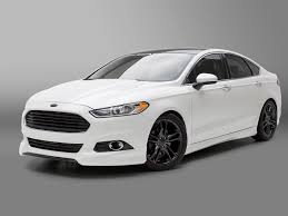 ford fusion eco boost ford ford fusion mpg ford fusion ecoboost price ford