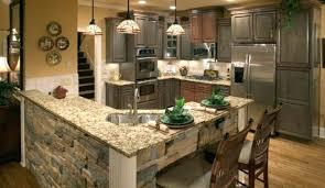 high end cabinet hardware brands high end kitchen cabinet hardware kitchen cabinets cabinet liners