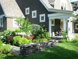 patio ideas garden and patio small front yard landscaping house