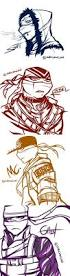 best 20 gangster drawings ideas on pinterest chicano tattoos