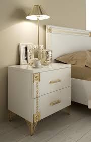 bedroom design furniture italia beds italian bed furniture