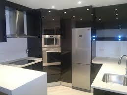 cuisine de luxe design cuisine de luxe design cuisine de luxe moderne with cuisine de luxe