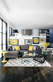 living rooms amazing yellow living room as well as grey living