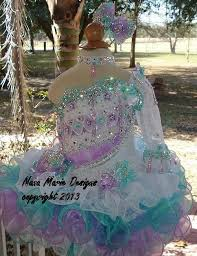 best 25 cheap pageant dresses ideas on pinterest dresses for