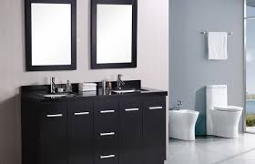 cabinet satiating hampton 24 white vanity cabinet compelling