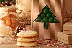 Holiday Food Gifts How To Make Original Food Gifts Your Friends And Family Will Love