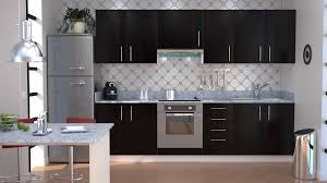 design cuisine marocaine moroccan modern kitchen design ideas