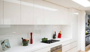 handleless kitchen cabinets kitchen cabinets cupboards drawers melbourne rosemount kitchens