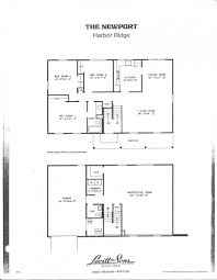 split foyer house plans split house plans entry canada foyer home floor side ranch