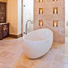 Travertine Bathtub Travertine Stonelocator