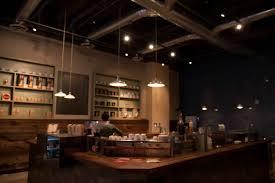 cali hospitality coffee crawling across two cities